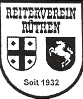 files/rv-ruethen/images/Verein/RV-Ruethen_Wappen-alt.jpg